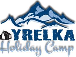 Yrelka Holiday Camp