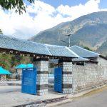 Best resort in Dharamshala