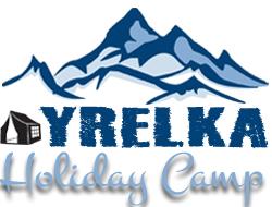 Yrelka Holiday Resort
